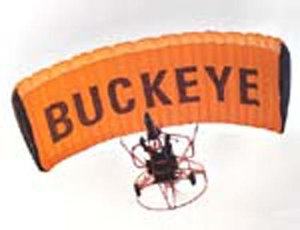 buckeye6.25591932.75354115.large